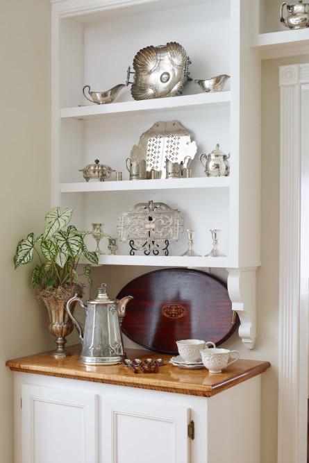 lw-interiors-cabinet-detail-interior-design