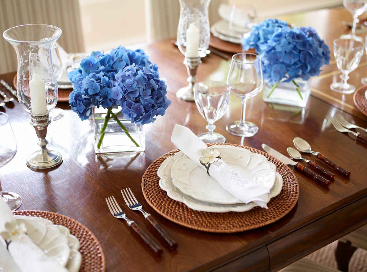 lw-interiors-dining-room-interior-design-place-setting