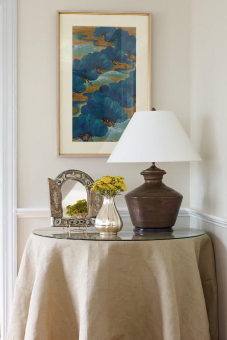 lw-interiors-table-decor-lamp