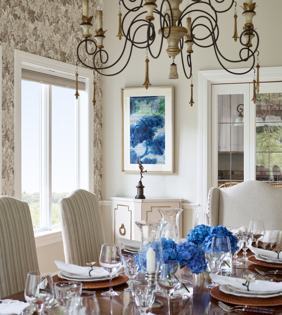 newton-ma-formal-dining-room-interior-design
