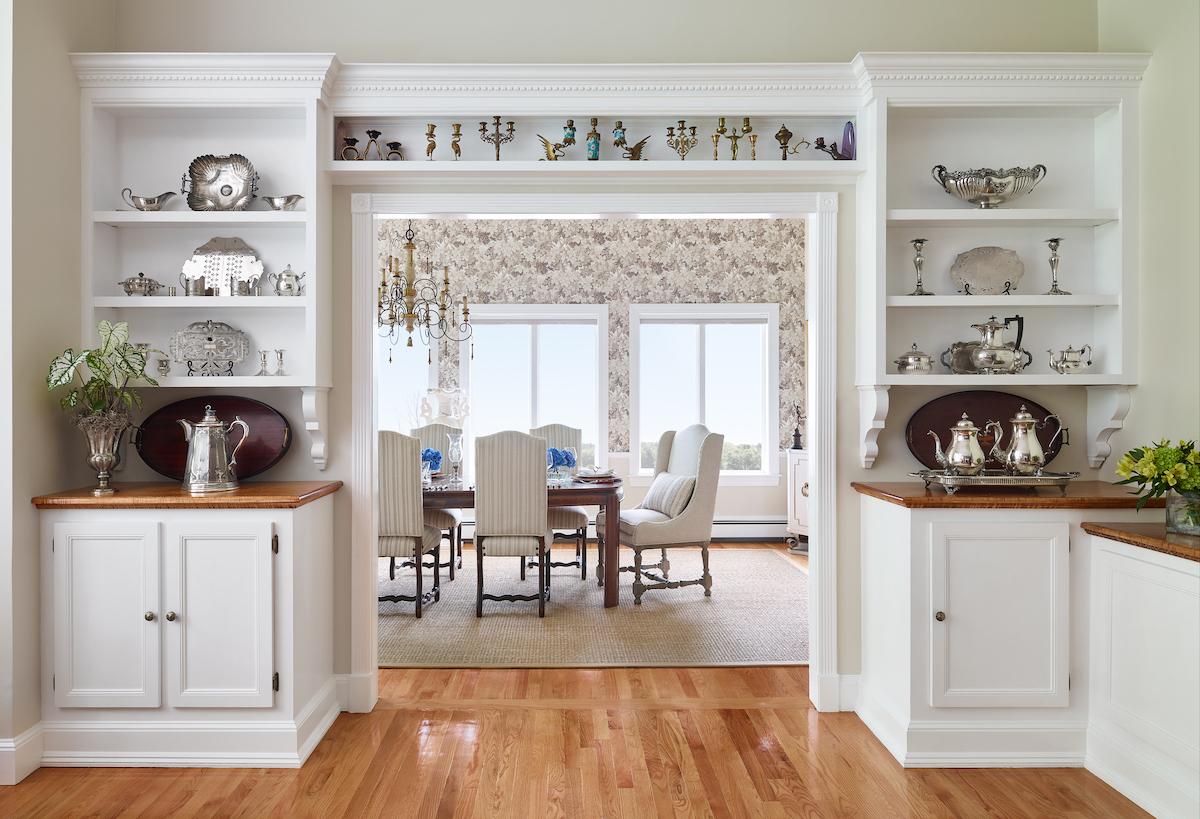 newton-ma-interior-designer-lw-interiors-2