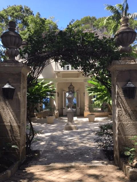 Barbados Maddox House 480x640 1920w