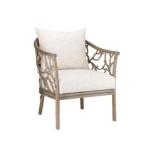 Bosco+chair 1920w