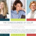 Consciousnessofcolor+invite+print R W450 Q75 M1528232534 1920w