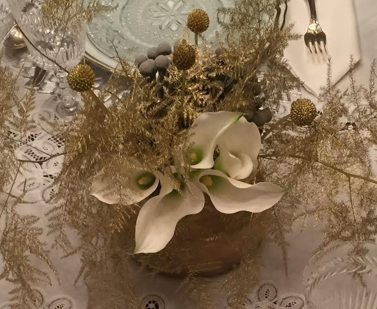 Holidayflowers 778x638 1920w