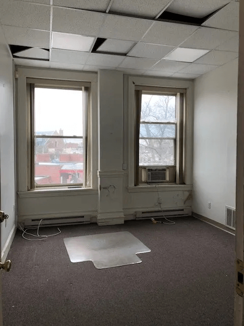LW Interiors February 2018 Newsletter