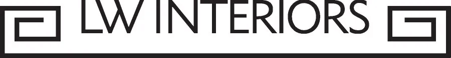 Lw Interiors Logo Black(1) 1920w