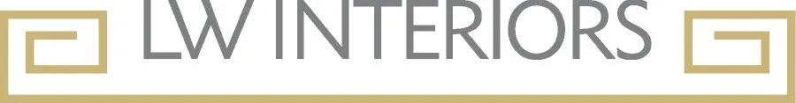 Lw Interiors Logo Color 900x117 1920w