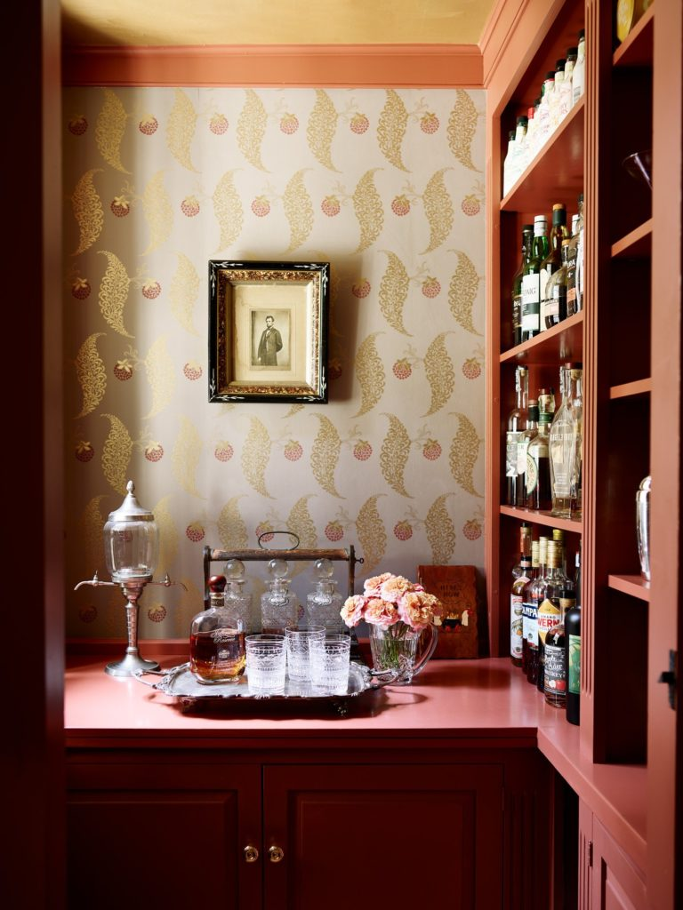 Lwinteriors Goodnowsudbury Bar S
