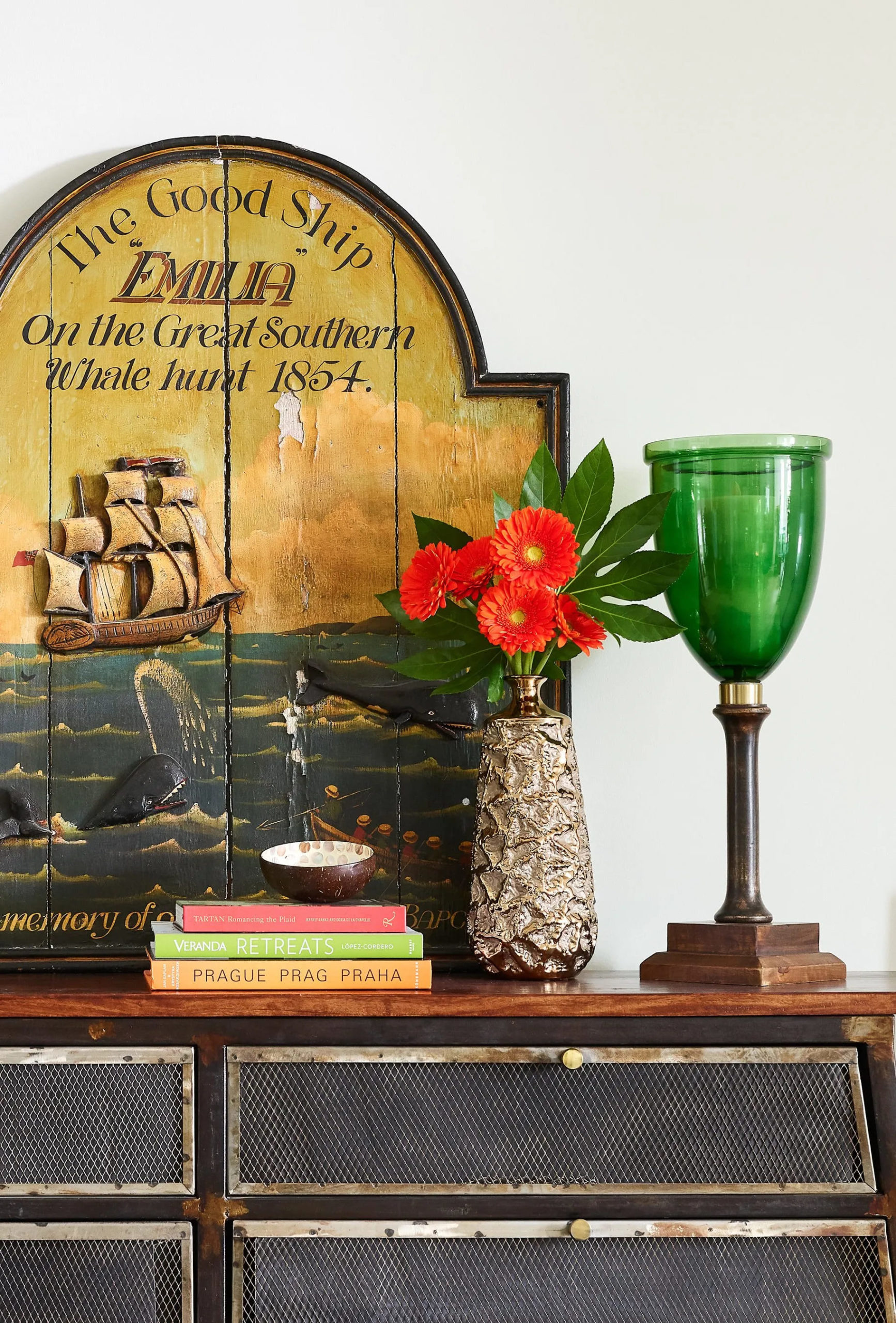 Lwinteriors Pied A Terrecharlestown Console Crop Small 1920w