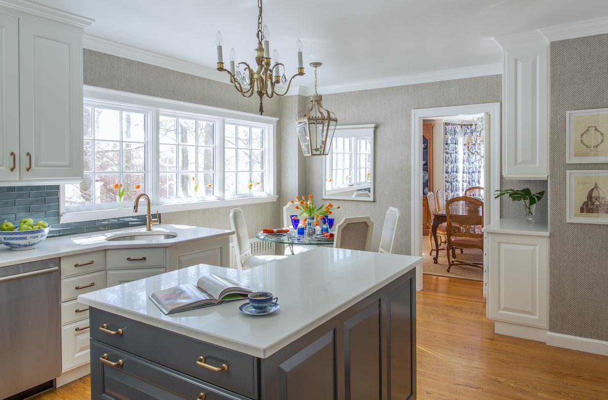 linda-weisberg-kitchen-interior-designer