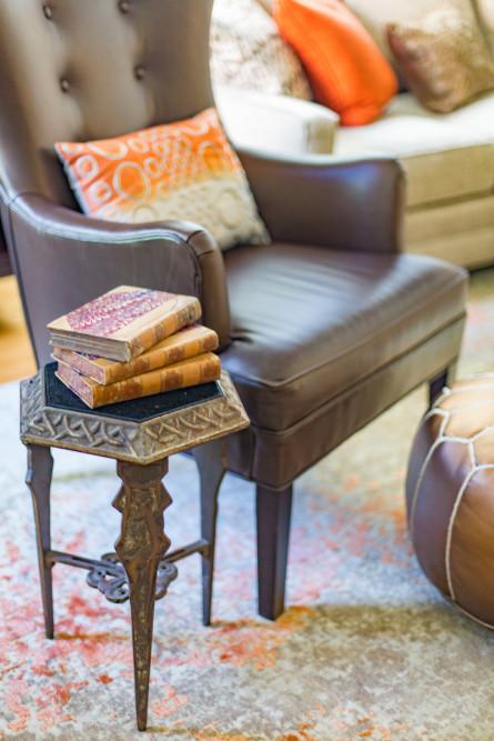 linda-weisburg-living-room-interior-design