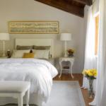 Linda+weisberg+9+14+bedroom+2 3536x4570 1920w