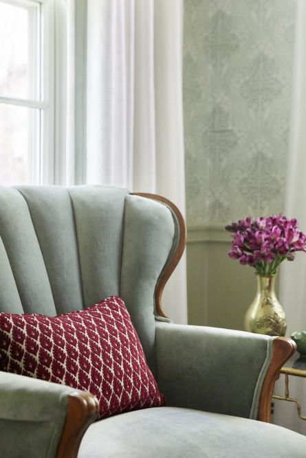 accent-chair-details-sudbury-ma