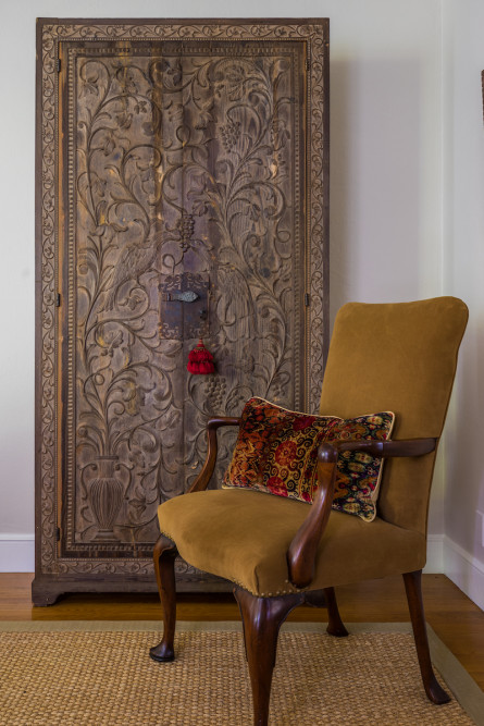 antique-vintage-wooden-cabinet-newton-ma