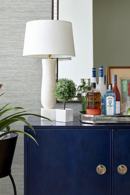 bar-detail-lw-interiors-interior-design