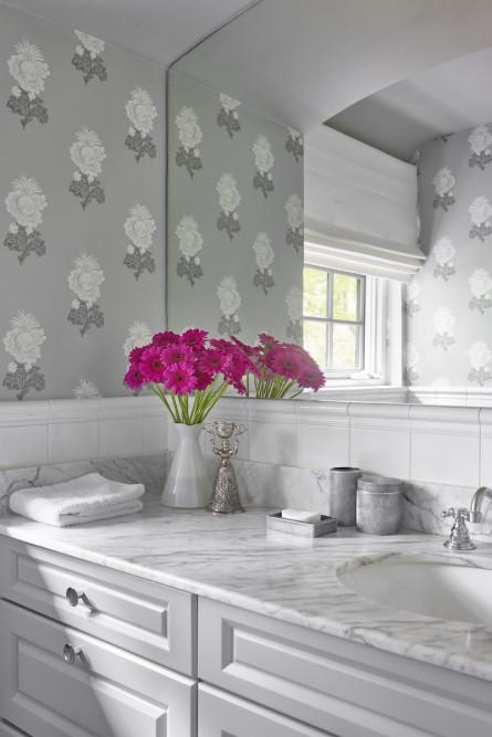 bathroom-vanity-gray-marble-interior-design