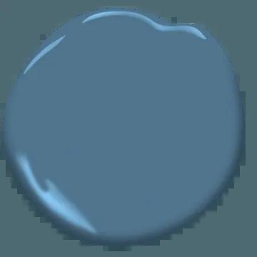 Bedford+blue 1920w