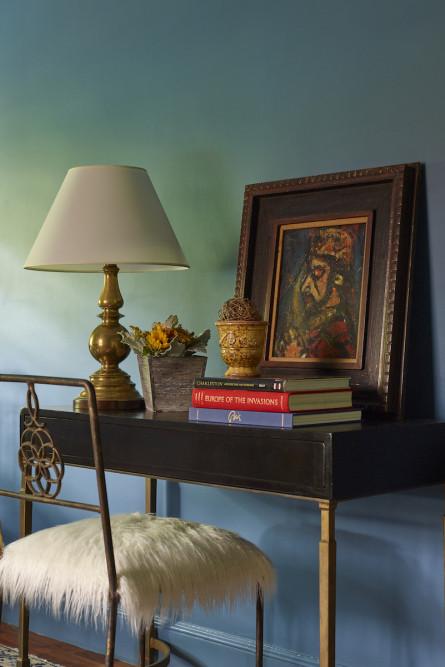 bedroom-desk-antique-newton-ma