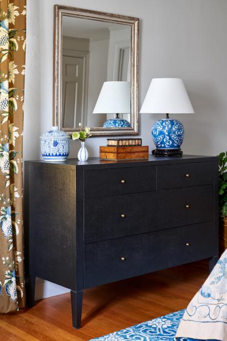 bedroom-dresser-lw-interiors-design