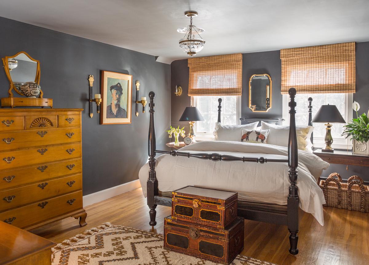 bedroom-interior-design-tudor-home-newton-ma