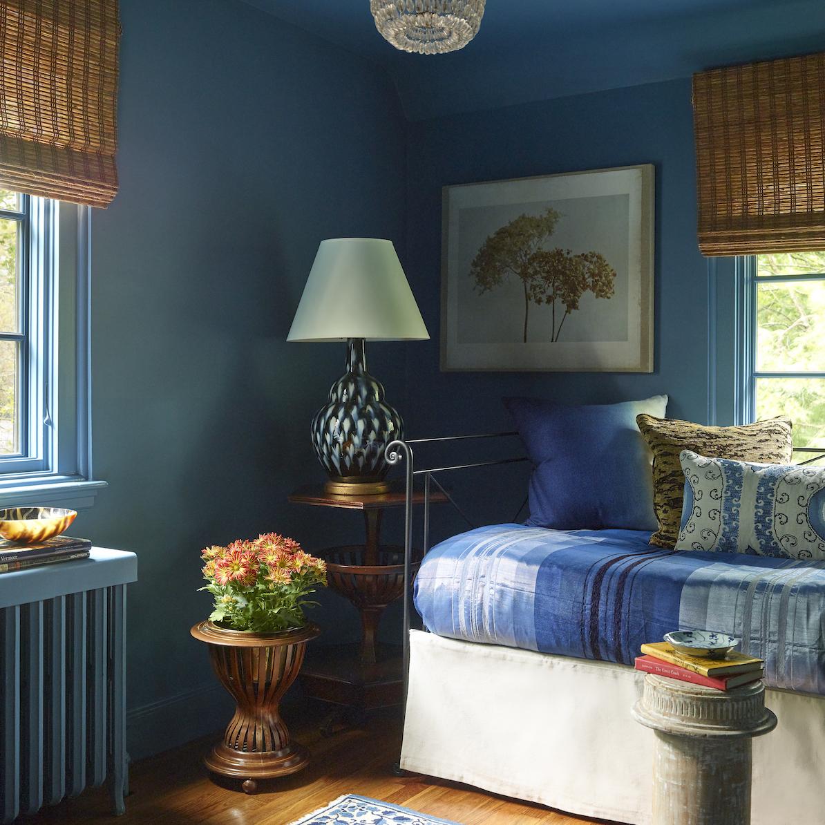 bedroom-interior-designer-lw-interiors-2