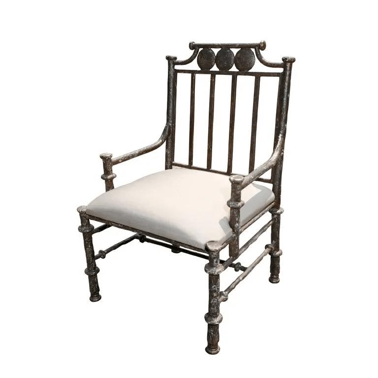 Bha+garden+chair 1920w
