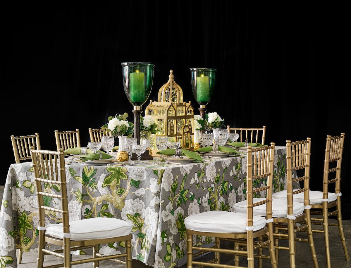boston-ma-dining-table-design
