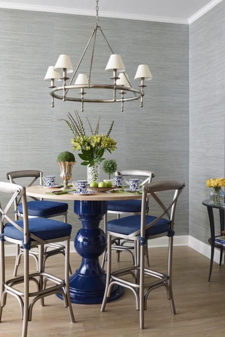 boston-ma-dining-table-interior-design