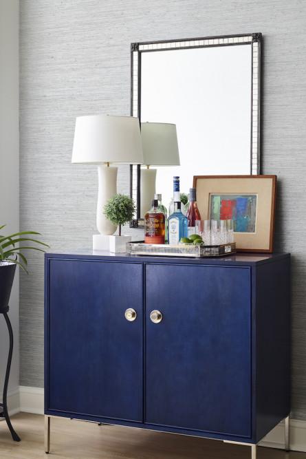 boston-ma-interior-design-bar-cabinet