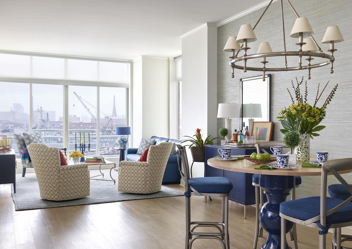 boston-ma-interior-designer-lw-interiors