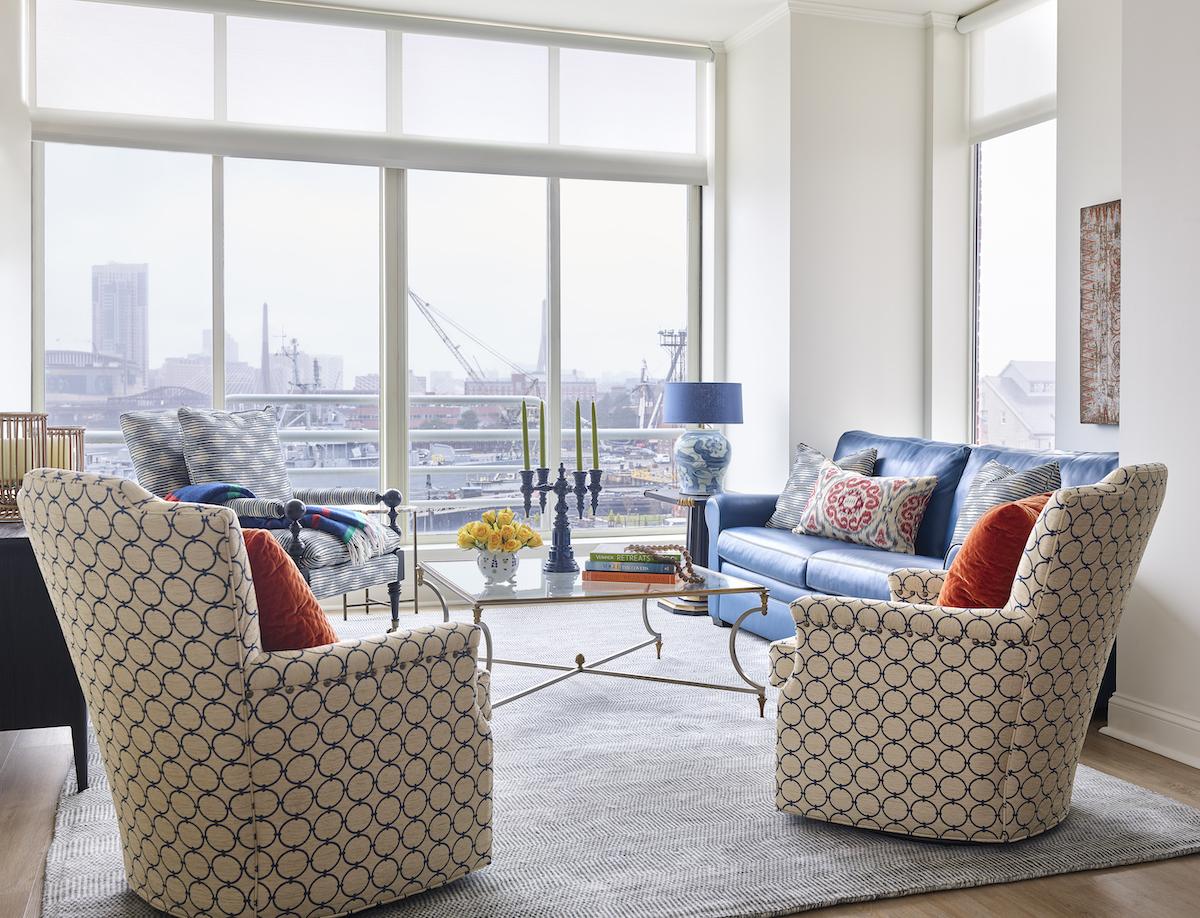 boston-ma-living-room-interior-design-city-view