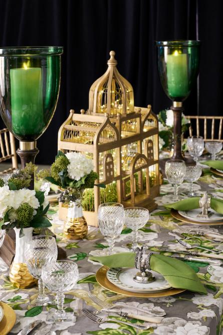 boston-ma-table-setting-design-lw-interiors-2