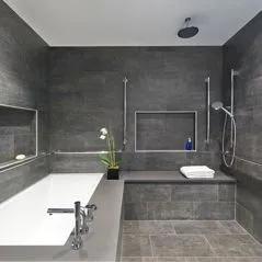 Carnemark+bathroom 1920w
