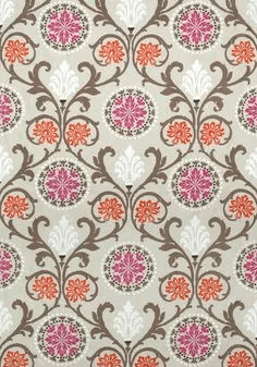 Cb10775d3a58ac762d23909ebccf34e9 Vintage Clip Art Floral 1920w