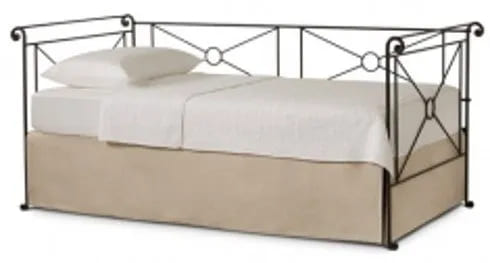Daybed 1920w