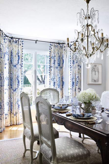 dining-room-interior-design-formal-table-settings