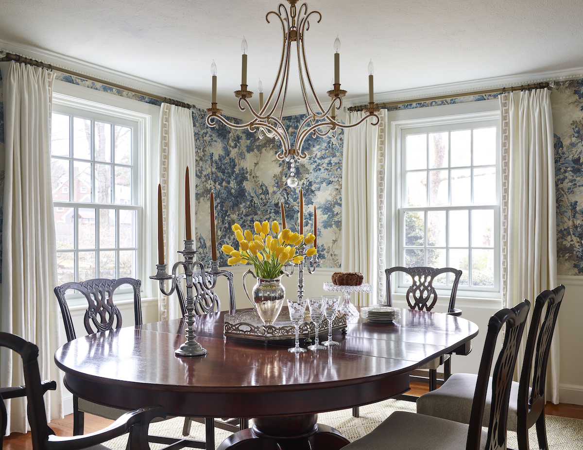 dining-room-interior-design-newton-ma