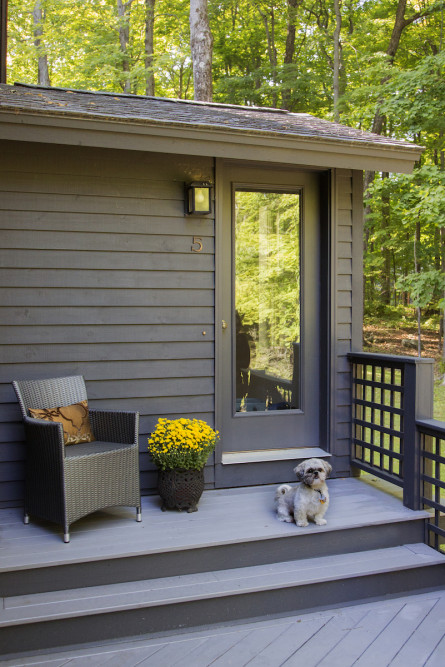 exterior-deck-design-lenox-ma-lw-interiors