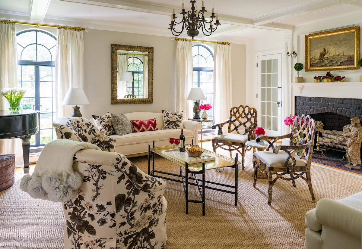 formal-living-room-design-lw-interiors-newton-ma