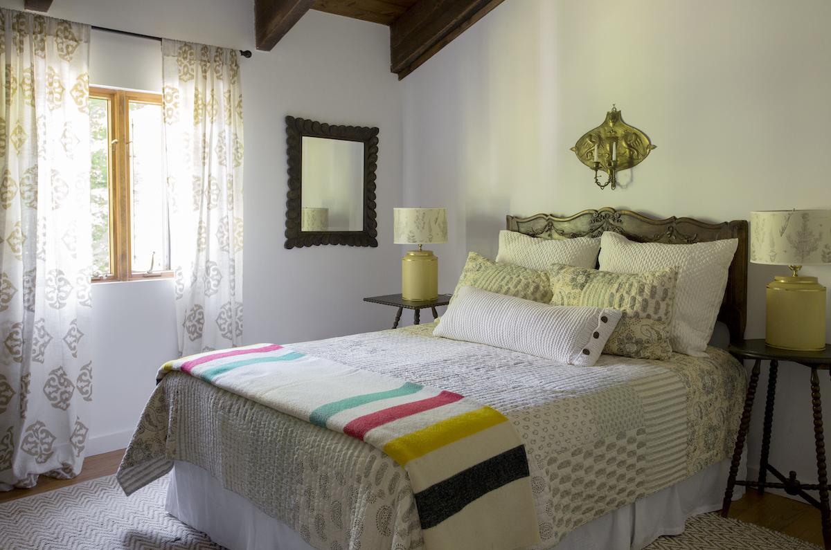 guest-bedroom-interior-design-lenox-ma