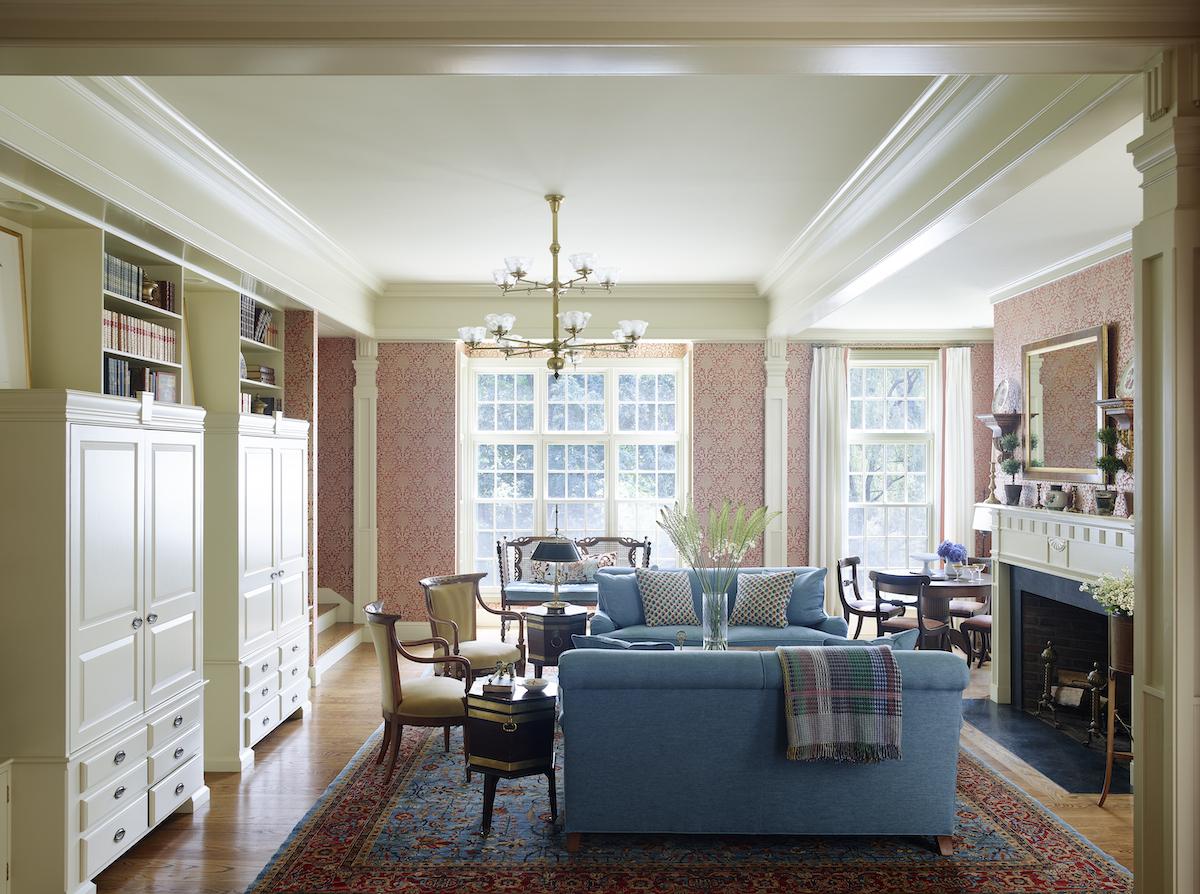historic-farmouse-home-interior-design-sudbury-ma