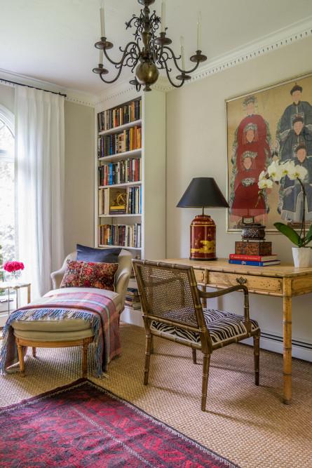home-office-interior-design-newton-ma