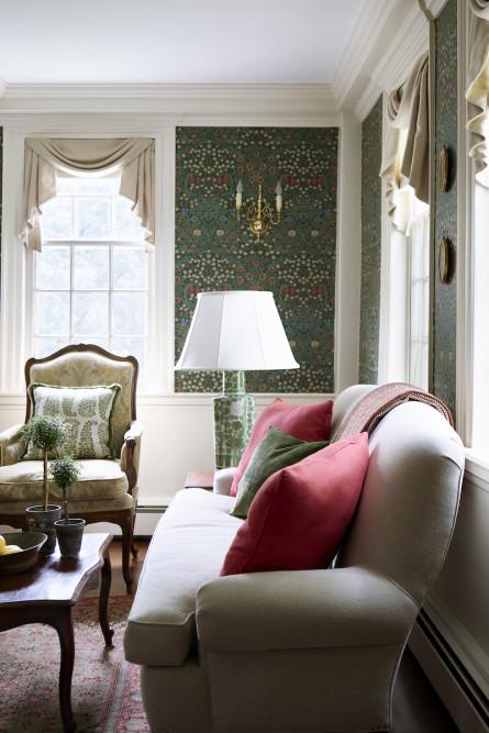home-office-study-interior-design-sudbury-ma