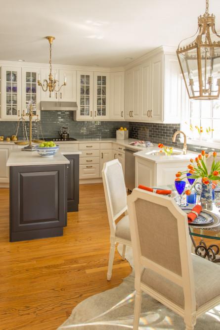 kitchen-dining-table-design-island