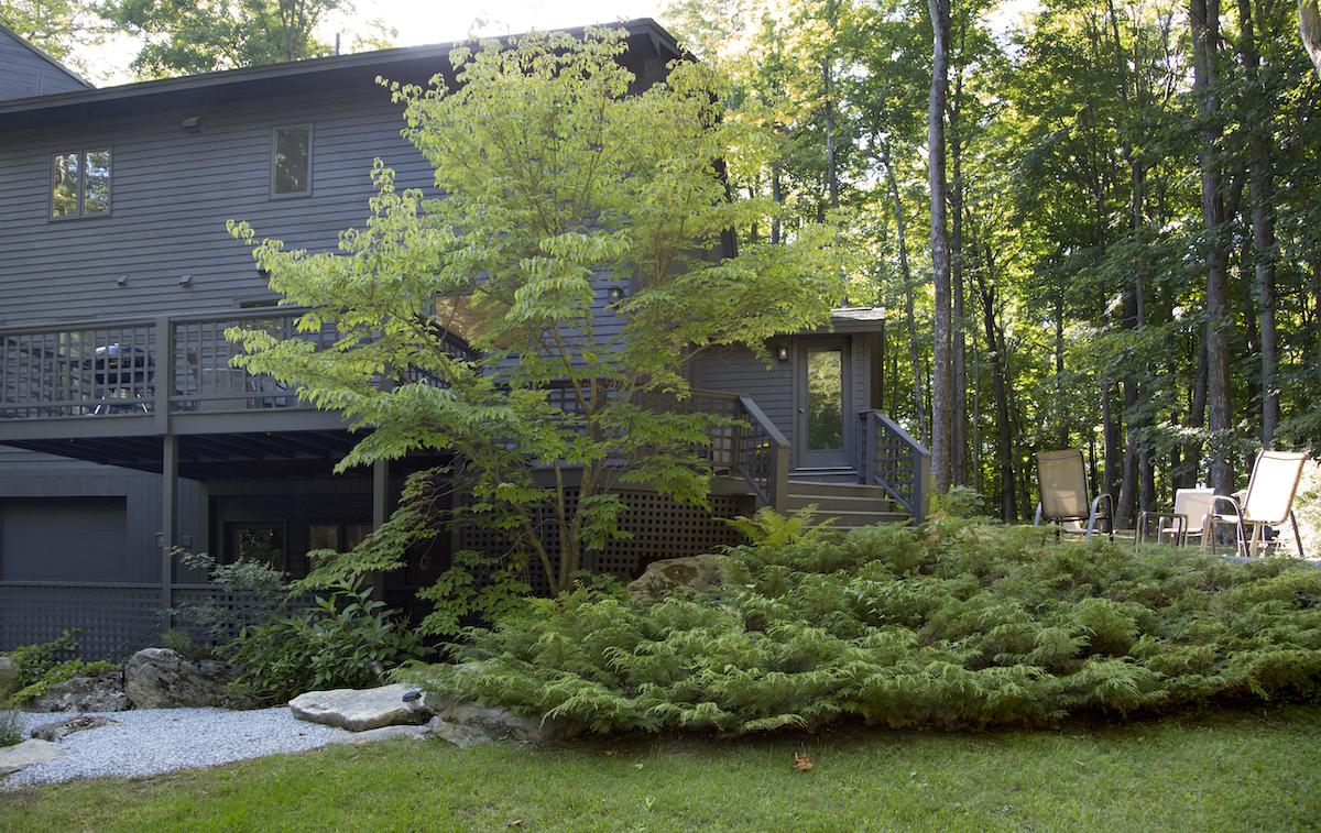 landscaping-lenox-ma-home-design