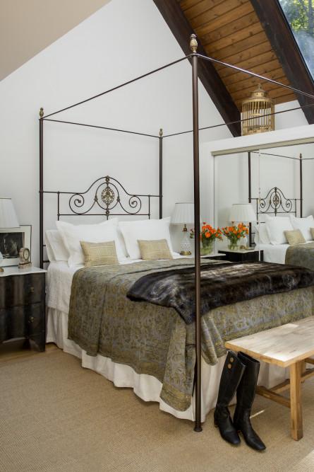 lenox-ma-bedroom-interior-design-lw-interiors