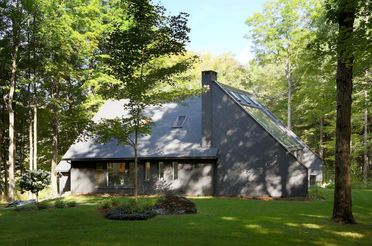 lenox-ma-home-design-lw-interiors