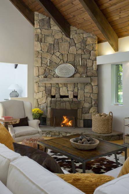 lenox-ma-interior-designer-lw-interiors-2