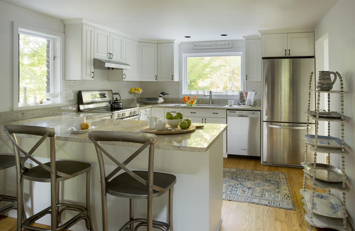 lenox-ma-kitchen-design-lw-interiors